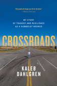 Download and Read Online Crossroads