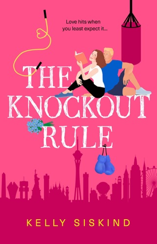 The Knockout Rule E-Book Download