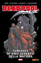 Deadpool Classic 13