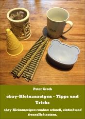 ebay-Kleinanzeigen - Tipps und Tricks
