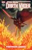 Charles Soule - Star Wars: Darth Vader artwork