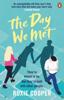 The Day We Met - Roxie Cooper