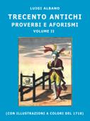 300 antichi proverbi e aforismi