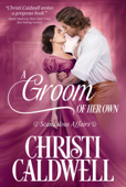 A Groom of Her Own