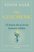 Download and Read Online Het geschenk