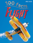 100 Facts Flight
