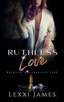 Download Ruthless Love ePub | pdf books