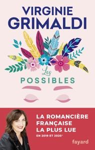 Les possibles Book Cover