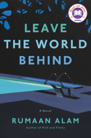 Leave the World Behind PDF Download