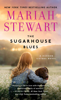 Mariah Stewart - The Sugarhouse Blues artwork
