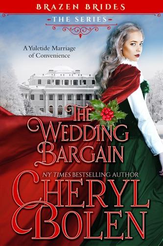 Cheryl Bolen - The Wedding Bargain