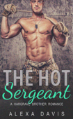 The Hot Sergeant