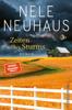 Nele Neuhaus - Zeiten des Sturms Grafik