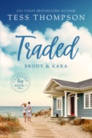 Traded: Brody and Kara