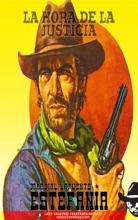 La Hora De La Justicia (Colección Oeste)