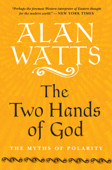 The Two Hands of God