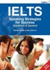 IELTS Speaking Strategies For Success