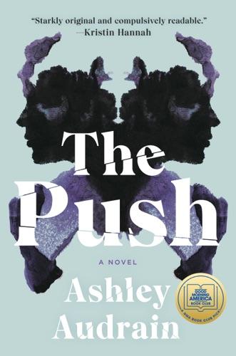 The Push E-Book Download