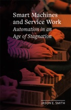 Smart Machines And Service Work