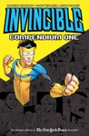 Invincible Compendium Vol 1
