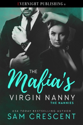The Mafia's Virgin Nanny