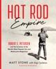 Hot Rod Empire