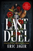 Download and Read Online The Last Duel