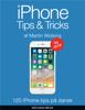 Martin Wolsing - iPhone Tips & Tricks, 2. udgave artwork