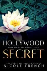 Hollywood Secret