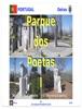 Parque dos Poetas I. OEIRAS