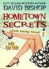 Hometown Secrets: Linda Darby Mystery