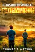 Forsaken World: Redemption