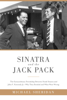 Michael Sheridan & David Harvey - Sinatra and the Jack Pack artwork