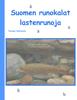 Tuomas Väätäinen - Suomen runokalat artwork