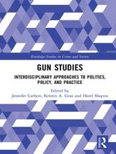 Gun Studies