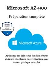 Microsoft AZ-900: Préparation complète