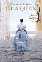 Download and Read Online Bridgerton - Wie verführt man einen Lord?