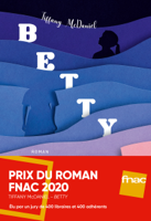 Download Betty ePub | pdf books