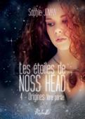 Les étoiles de Noss Head, Tome 4