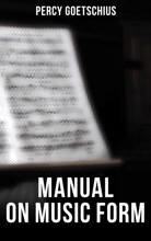 Manual On Music Form