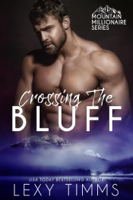 Download and Read Online Crossing the Bluff