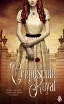 Le Crpuscule Royal