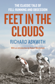 Download and Read Online Feet in the Clouds