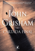Cartada final Book Cover