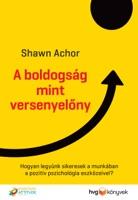 A boldogság mint versenyelőny ebook Download