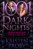 Kristen Proby - Shine With Me: A With Me In Seattle Novella bild