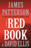 James Patterson & David Ellis - The Red Book  artwork