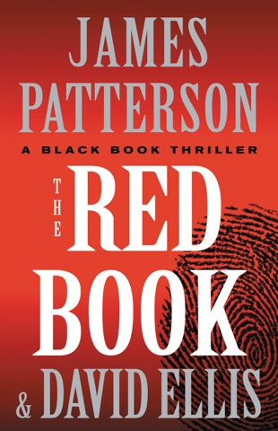 The Red Book PDF Download