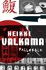 Heikki Valkama - Pallokala artwork