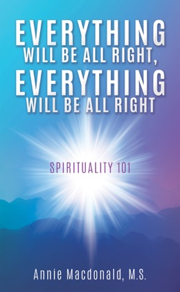 Everything Will Be All Right, Everything Will Be All Right image